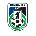 Ярославский «Шинник» стартует в Кубке ФНЛ