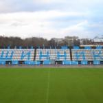 У ярославского «Шинника» в ФНЛ стало на два соперника меньше