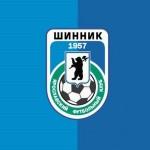 «Шинник» не ставит задач на Кубок ФНЛ