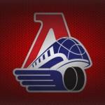 После окончания сезона Дэйв Кинг покинет «Локомотив»