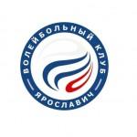 «Ярославич» в трех партиях уступил новосибирскому «Локомотиву»