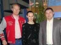 Андрей Коваленко: В системе «Локомотива» не появлюсь