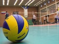 «Ярославич» одержал первую победу в сезоне