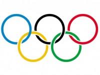 Ярославские спортсмены — чемпионы и призеры Олимпийских игр