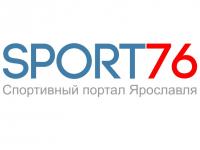 Ярославна Татьяна Андрианова — участница двух Олимпиад