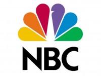 NBC показал документальный фильм про ярославский «Локомотив»