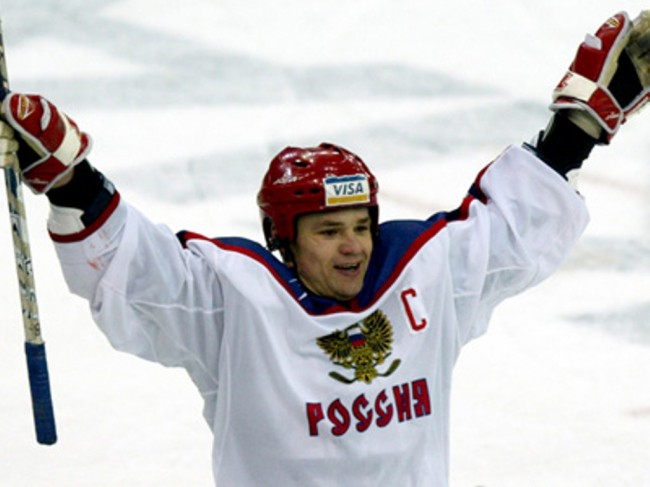 Коваленко Андрей (хоккей)