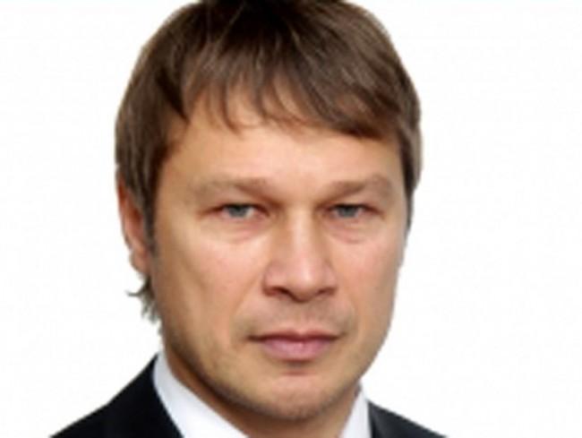 Попов Дмитрий (футбол)