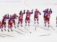 «Локо» стал победителем регулярного чемпионата МХЛ