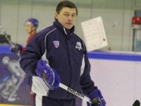 Хомутов Андрей (хоккей)
