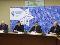 Эстафета паралимпийского огня пройдет в зоне ЮНЕСКО Ярославля