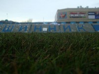 На матче «Шинника» с «Динамо» будет работать судья из Благовещенска