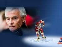 «Локомотив» впервые сыграет под руководством канадского наставника Дэйва Кинга