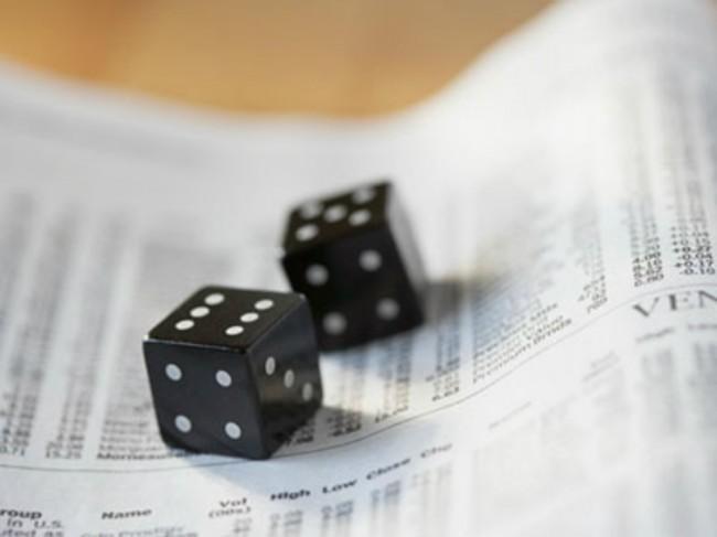 В Ярославской области могут увеличить налоги с букмекеров