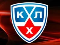 Клуб из Сочи в следующем сезоне примет участие в КХЛ