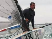 Два яхтсмена Ярославской области – кандидаты в сборную России