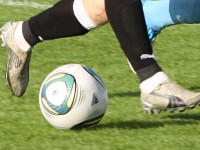 Ярославская область присоединилась к любительской лиге России по футболу 8х8