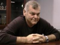 Владимир Вуйтек попал в сферу интересов «Авангарда»