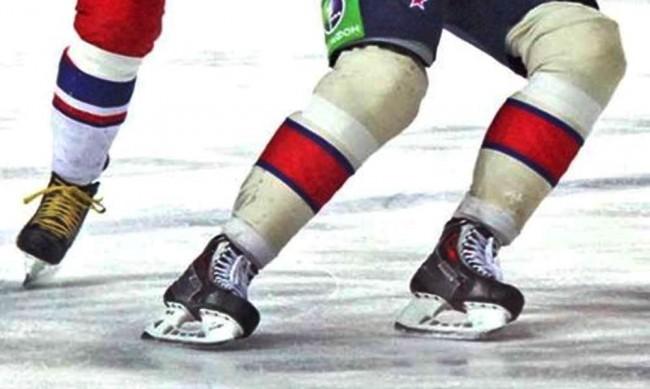 Оглашен состав «Локомотива» на Кубок Газпромнефти среди хоккейных команд 2003 года рождения