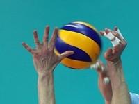 «Ярославич» проиграл столичному «Динамо» в трех сетах