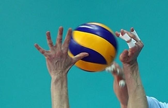 Сергей Цветнов: Гийом Кеск помог стабилизировать игру