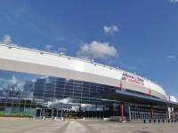 Билеты на домашние матчи «Локомотива» со «Львом» будут продаваться 3 апреля