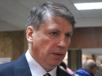 Анатолий Хоменко: Продолжается наша болезнь третьих периодов