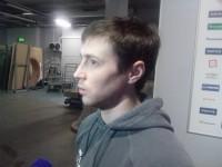Юрий Петров: «Динамо» нас провоцирует»