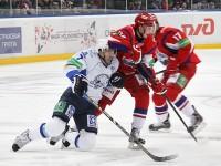 «Динамо» в матче с «Локомотивом» не помогут Соин, Мосалев, Граняк и Дерлюк