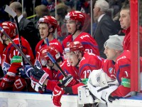 «Динамо» — «Локомотив»: плюсы соперников