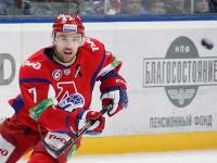 «Динамо» лишь в овертайме сломило сопротивление «Локомотива»