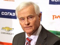 Дэйв Кинг официально назначен на должность главного тренера «Локомотива»