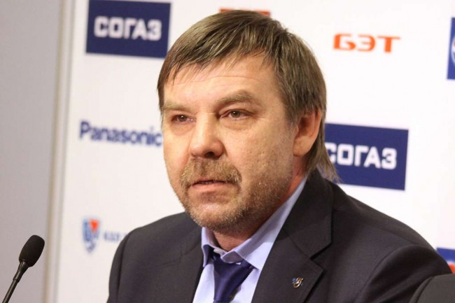 «Локомотив» узнал первого соперника в новом сезоне