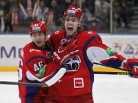Сергей Плотников: Без вас не было бы этих побед