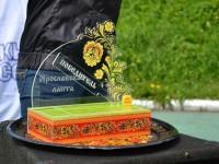 В Ярославле собирают команды для участия в Фестивале русской лапты 22 марта