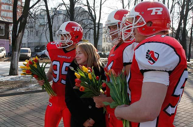 Ярославль стал первым в туристическом рейтинге городов России