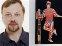 В Ярославле идет сбор средств на срочное лечение артиста цирка, гимнаста Виктора Груздева