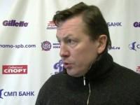 Красоткин: Кинг раскрепостил игроков и заставил их поверить в свои силы