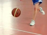 Баскетбольный клуб «Буревестник» дважды победил рязанскую команду