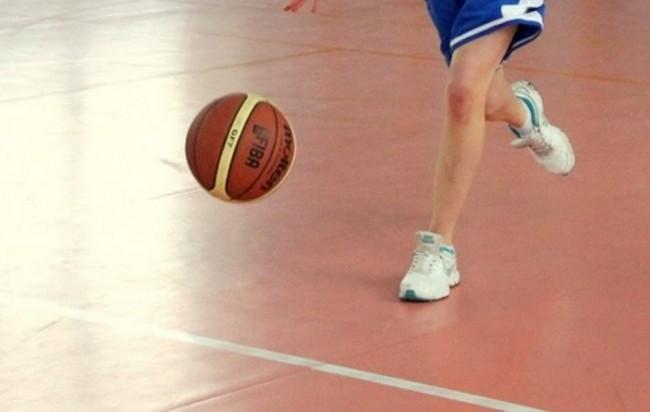 В Диаспартакиаде примут участие 75 юных спортсменов