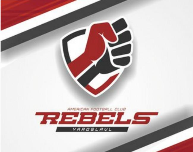 Rebels в товарищеском матче уступил «Витязю»