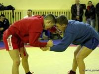 Фото: http://sportclub.yar.ru/student-sport/russia/yaroslavskie-sambisty-stali-prizerami-ii-etapa-iv-vserossiyskoy-letney-universiady/