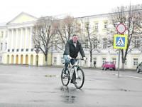 Ярославские политики рассказали, что для них значит спорт