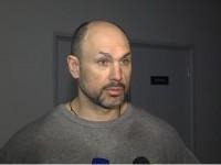Дмитрий Юшкевич: В финале конференции с любой командой играть тяжело