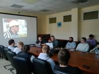 Евгений Чехов: «Ошибка судьи- часть игры»