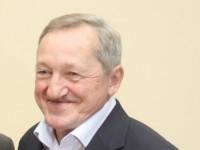 Легенда ярославского «Шинника» Борис Гаврилов проведет Олимпийский урок