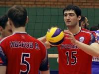 Волейбольный клуб «Ярославич» получит 18 миллионов рублей из областного бюджета