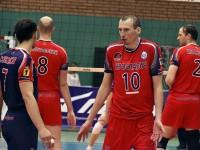 «Ярославич» пополнили игроки из клуба «Локомотив-Изумруд»