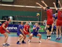 «Ярославич» узнал соперников по плей-офф