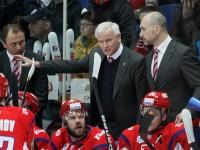 Кто станет тренером «Локомотива» в новом сезоне?